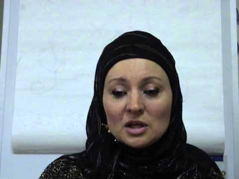 Арабы издеваются над женами видео