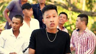 Khanh Sioun - ស្រលាញ់គ្នាយូរម៉េចស្ទាវ - Srolanh Knea Yu Mech Steav - Nhạc Khmer Ba Tiêu Trà Vinh