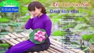 Nhng Ca Khc Tr Tnh Hay Nht Ca Quang L   Nhc Tr Tnh nh Cao