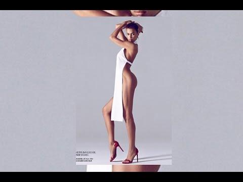 Elma Aveiro Hot Magazine Doovi