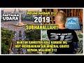 Subhanallah!! REUNI AKBAR 212 ditahun 2019