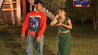 New Song Rasiya | Angana Me Kuiiya Raja | अंगना मैं कुईया राजा | NEW DEHATI SONG 2017