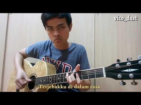 ify Alyssa- Gitar