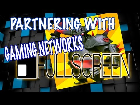 Gaming Partnership App & Peter17$AWESOME Clash Of Clans!