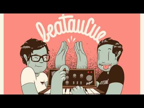 BeatauCue - Kyllan (Belarbi Remix)