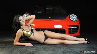 Porsche 911 GT3 RS Rennbahn Fahrbericht Full