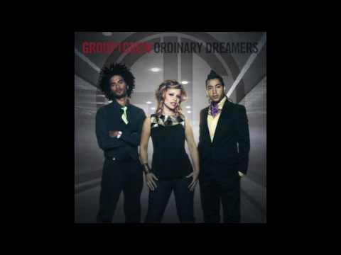 Group 1 Crew - Keys To The Kingdom (Radio Version)