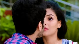 Janam Janam Jo Sath Nibhaye | Romantic Couple Love Story | Hindi Songs | Ek Aisa Bandhan Ban Jao