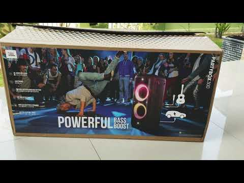 unboxing-jbl-partybox-300-.indonesia