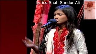 Jhumu|বন্ধু শ্যাম কালিয়া| Shem kaliya•Super Hits song