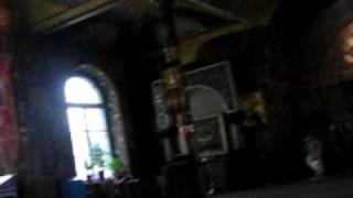 киев храм(киев., 2010-02-22T15:17:28.000Z)