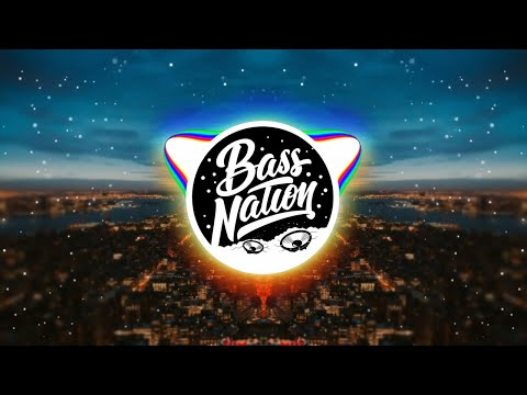 Charlie Puth - Attention (Audiovista Remix)