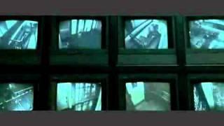 Panic Room, bande annonce (2002) de David Fincher avec Jodie Foster et Kristen Stewart