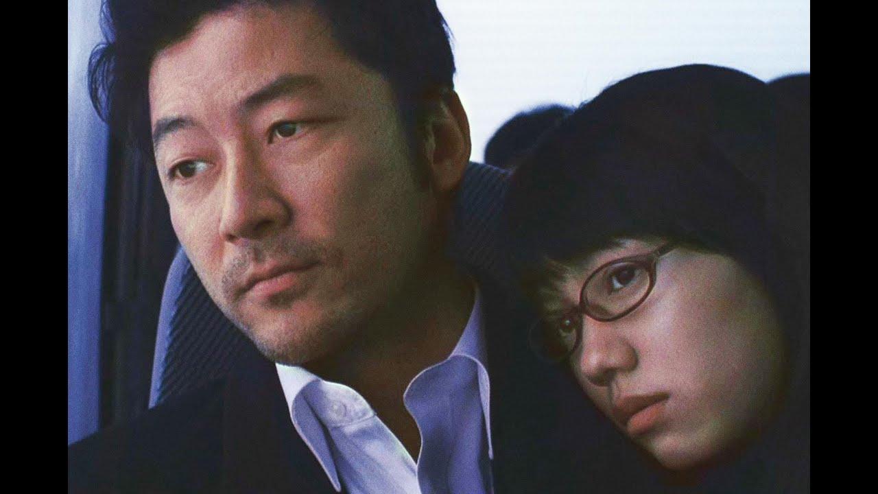 画像: 『私の男』劇場予告編 www.youtube.com