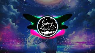 Download lagu Dj Fremi komita (remix) [ SWAY KOMITA ]
