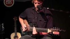 resonator slide, resonator blues, steel guitar blues