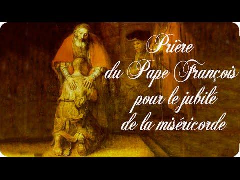 Retour/Citation Biblique/Sujet/Miséricorde/ Hqdefault