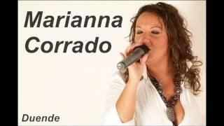 Marianna Corrado in Giorni nuovi