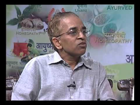Ayushman Bharat Ep # 06