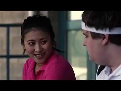Mr. & Mrs. Muffins - Daniel Rigby  (Lyric Video)