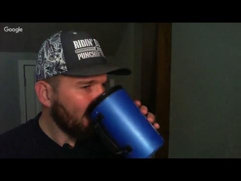Lives stream- Fifty minute Fridays Q&A #1