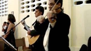 Love Story - Natan Lima (violino)
