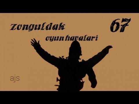 Çalar Kardeşler - Alaplı Zonguldak Oyun Havaları