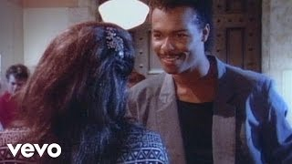 Watch Ray Parker Jr Girls Are More Fun video