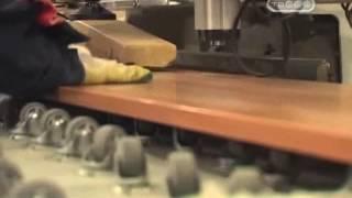 Как сделать шкаф-купе(Как сделать шкаф-купе., 2014-04-28T13:46:53.000Z)