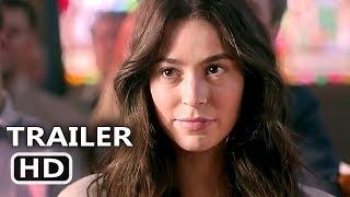 THE HALF OF IT Trailer (2020) Netflix Teen Romance Movie