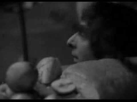 King Lear (1971) Directed by Peter Brook CLIP #1
