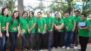VMCC Sulong Sangay ng Malabon