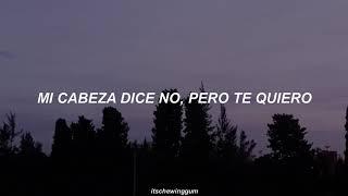 IKON ; Hug me // Sub Espa?ol