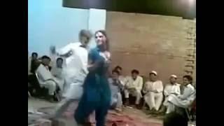 amazing dance punjabi stage dance