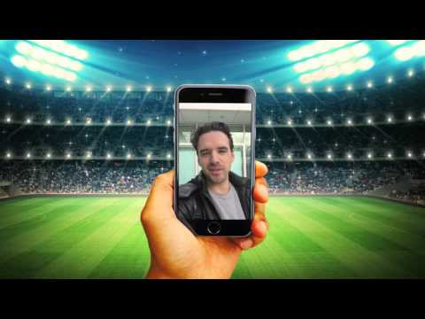 Barclays Africa   Barclays Premier League – Owen Hargreaves