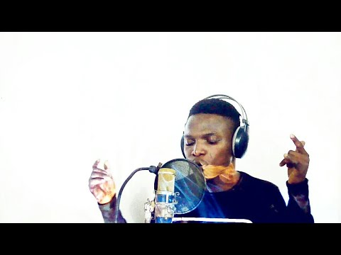 Chris Jeday - Ahora Dice (English Cover) ft. J. Balvin, Ozuna, Arcángel