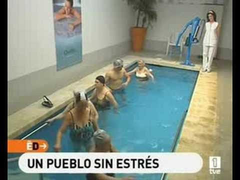 España Directo 30/07/08