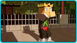 Minecraft PE 0.12.2 - SEED DA MAIOR VILA DO MUNDO!? (Para Celular)