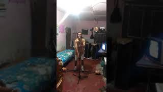 Video Rhoma Irama cover download MP3, 3GP, MP4, WEBM, AVI, FLV Agustus 2018