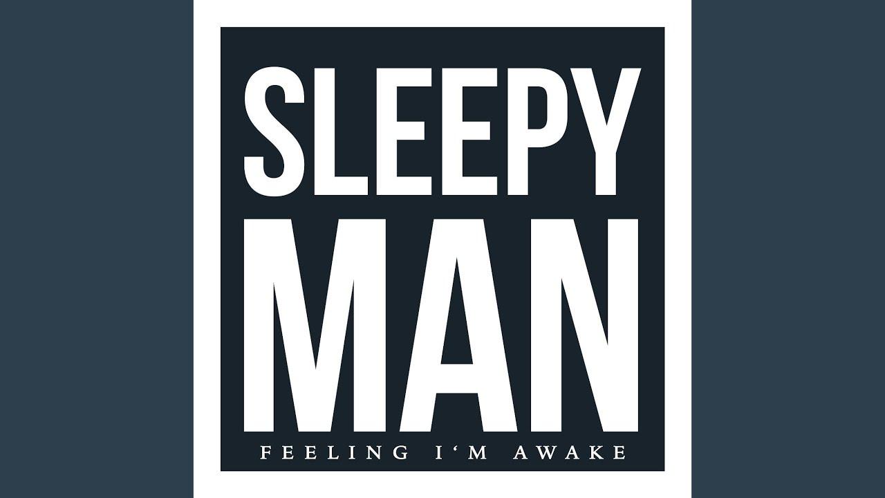 feeling i m awake feeling i m awake
