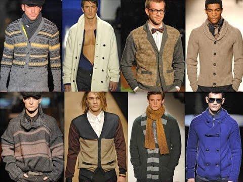 Якісний чоловічий одяг чоловічі сорочки купити галстук Хмельницький ціни  недорого 894ff6519d8fb