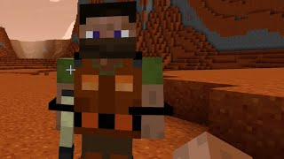 Minecraft 1.8 - Flansmod Apocalypse