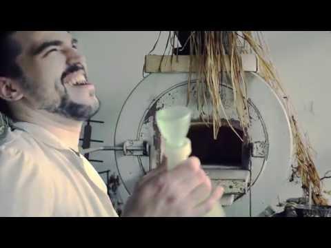 Cobran & Mlata feat. Smoke Mardeljano - Mi To Dobro Znamo 2016