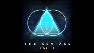 Repeat youtube video (HQ) The Glitch Mob - Fortune Days (Virtual Boy Remix) [The Remixes Vol. 2]
