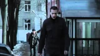 Сергей Наговицын - Разбитая судьба(Сергей Наговицын - Разбитая судьба., 2012-04-21T14:23:25.000Z)