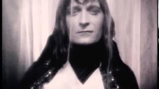 The Divine Comedy - Napoleon Complex
