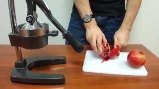 видео Купить Цитрусовые в интернет-магазине с доставкой на дом