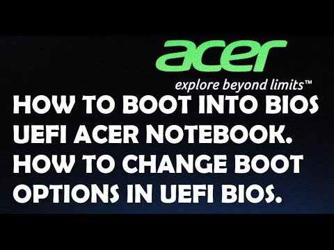 acer-boot-into-bios-and-uefi-and-how-to-change-the-boot-option-and-enable-f12