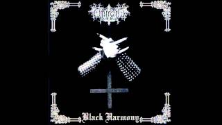 Watch Thyrane Black Harmony video