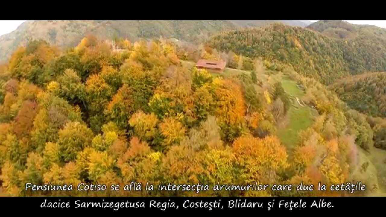 Femei care cauta iubiti ialoveni
